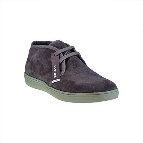 Frau Uomo PE15 Sneakers 28C5 (44, ROCCIA)