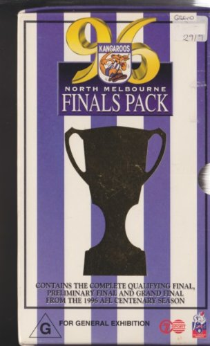 afl-kangaroos-96-north-melbourne-finals-pack-australian-football-league-3xvhs-box-set
