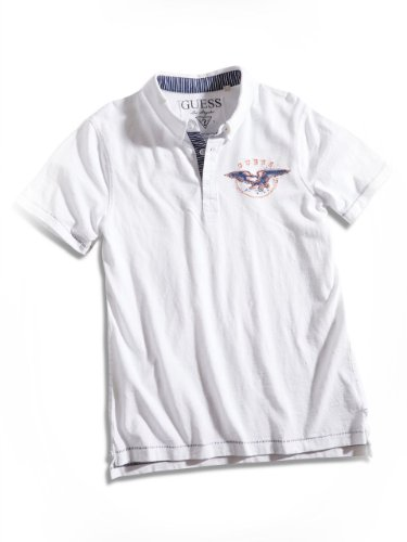Boys Preppy Clothes front-1025231