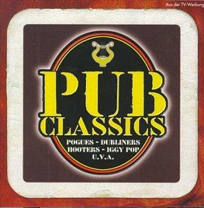 pub-classics-1997