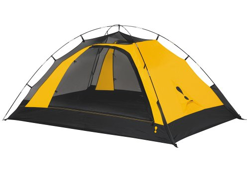 Eureka Apex 2XT Adventure 7u0027 5  by 4u0027 11  Two-Person Tent  sc 1 st  Adventures Tent & Adventures Tent: February 2011