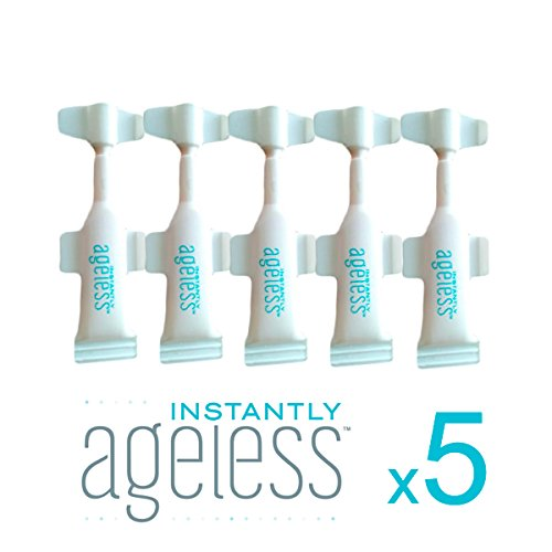 instantly-ageless-5-vials