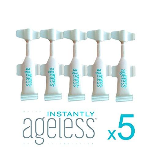botox-istantaneo-anti-invecchiamento-senza-aghi-5-fiale