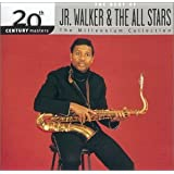 Jr. Walker and the All Stars: 20th Century Masters - Millennium Collection
