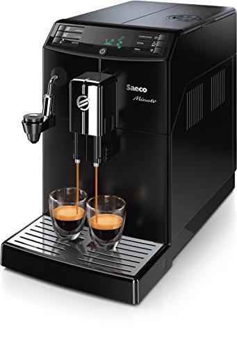 philips-hd8862-01-cafetera-automatica-espresso-saeco-minuto-con-espumador-de-leche-automatico-molini