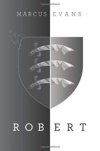 Sale alerts for CreateSpace Independent Publishing Platform Robert - Covvet