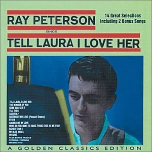 Ray Peterson - Do You Remember? 20 Golden Hits - Zortam Music