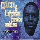 Asala Malekoum