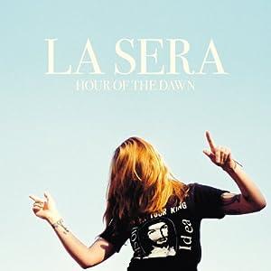 Hour of the Dawn (ボーナストラック1曲収録/歌詞対訳つき)
