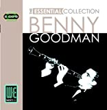 Essential Collection - Benny Goodman
