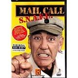 Mail Call SNAFU - Explicit Language Version