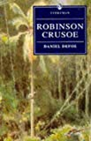 Robinson Caruso (Everymans Library)
