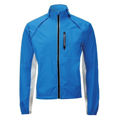 Buy Low Price Cannondale Morphis Shell Jacket (B004UMCOGW)
