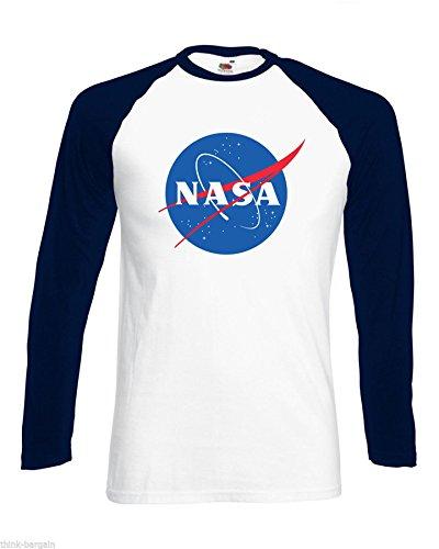 sns-online-white-deepnavysleeve-m-chest-38-40-nasa-long-sleeve-baseball-mens-womens-ladies-unisex-t-