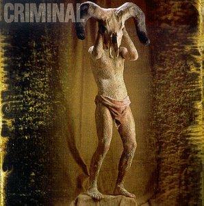 CRIMINAL - Dead Soul - Zortam Music