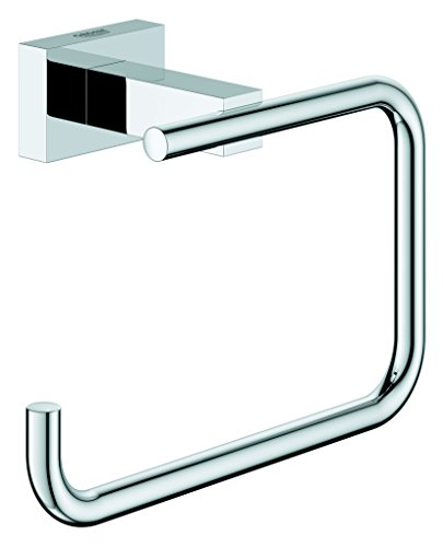 Grohe-WC-Papierhalter-1-Stck-40507001