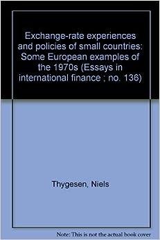 Tuck international experience essay