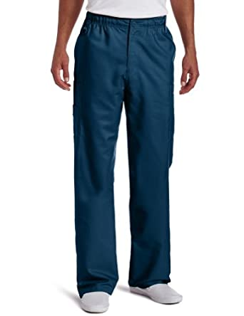 Dickies Men's Eds men's pant tall,Caribbean,Small