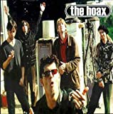 The Hoax HUMDINGER 10th Anniversary Edition CD/DVD