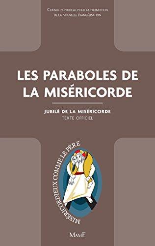 les-paraboles-de-la-misericorde