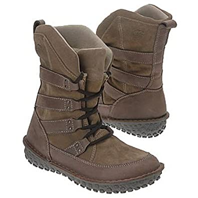 sorel s kaya nl1439 boot mud 7 m shoes