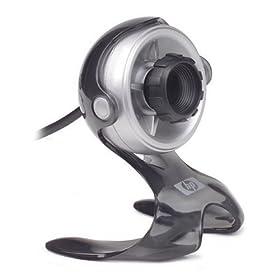 Labtec webcam pro