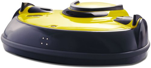 Karcher RC3000 Domestic Robotic Vacuum Cleaner and Base Station