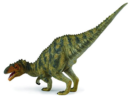 CollectA Afrovenator Toy