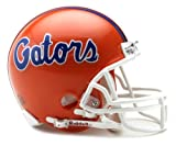 NCAA Florida Gators Replica Mini Football Helmet at Amazon.com