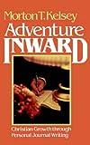 Adventure Inward (0806617969) by Kelsey, Morton T.