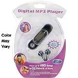 Sakar MP3 Player - 48379