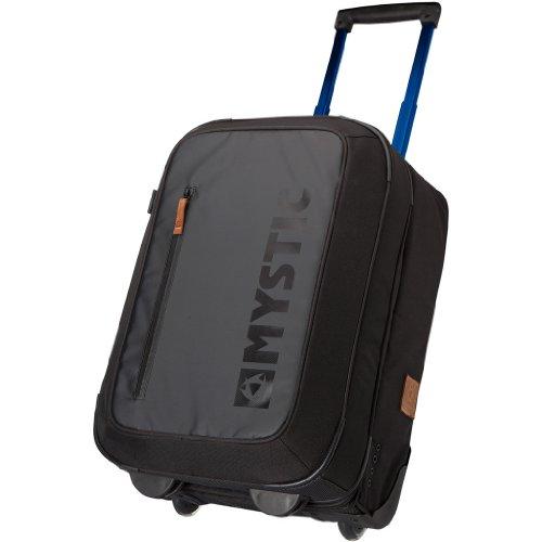 MYSTIC(ミスティック) Flight bag 33L ホイール付き防水トラベルバッグ [35008.140575] バッグ トラベルバッグ キャリーバッグ