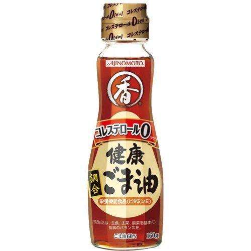 ajinomoto-formulation-de-sant-160g-dhuile-de-ssame