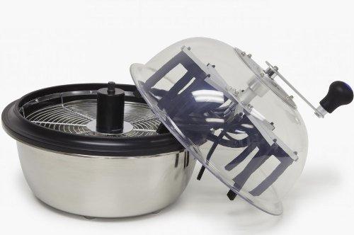 senua-trimmer-hydrokultur-trimmen-edelstahl-schussel-knospe-spin-rasentrimmer-19-inch-large-spinner