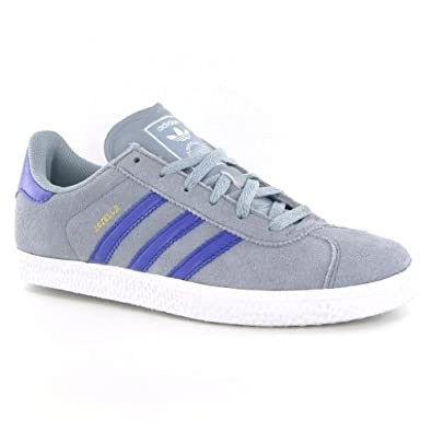 adidas gazelle for kids