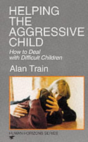 authistic children are very aggressive Eunice kennedy shriver national institute of child health and human  some  people with autism become very aggressive and can hurt others.