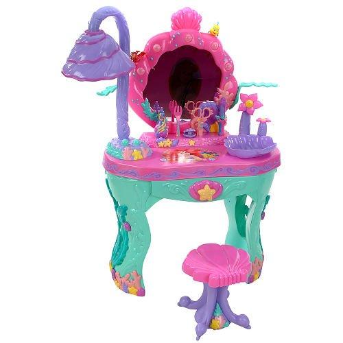 Princess Nail Art Salon Manicure Game For Girls Free: Disney Princess Nail Salon Games