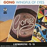 Wingful Of Eyespar Gong