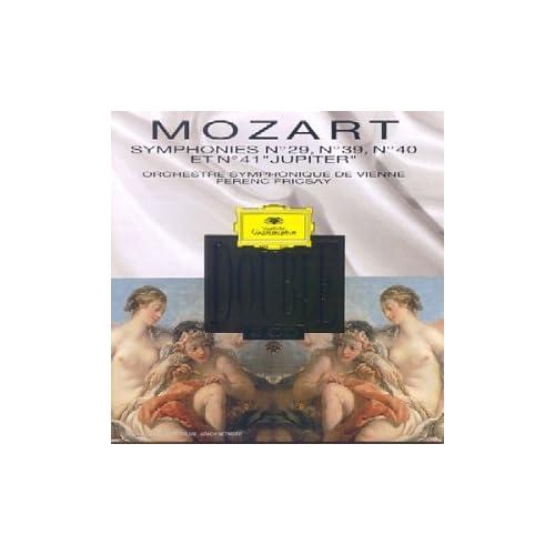 Mozart : les symphonies - Page 3 41P2SNPDSCL._SS500_