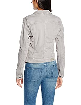 s.Oliver Women's Tailliert Jacket