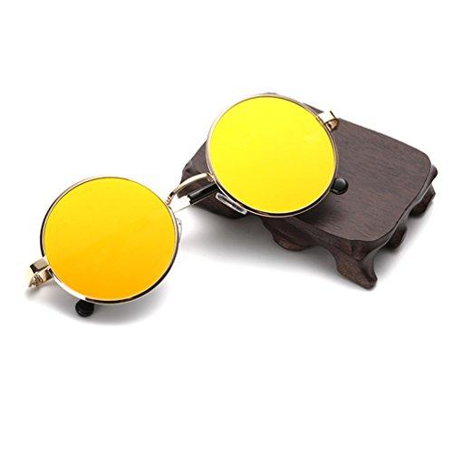 fenck-vintage-round-sunglasses-women-men-female-brand-metal-frames-mirror-lenses-sun-glasses-for-wom