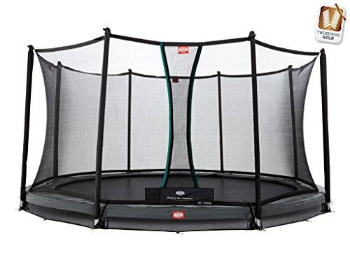berg-inground-champion-safety-net-comfort-ingr-430