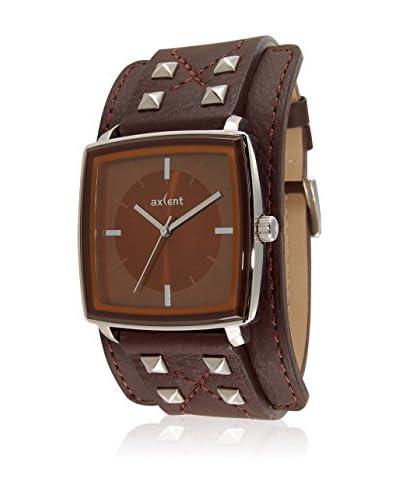 AXCENT OF SCANDINAVIA Reloj de cuarzo IX36001-736  40 mm