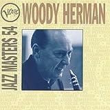echange, troc Woody Herman - Woody Herman (Coll. Verve Jazz Masters)