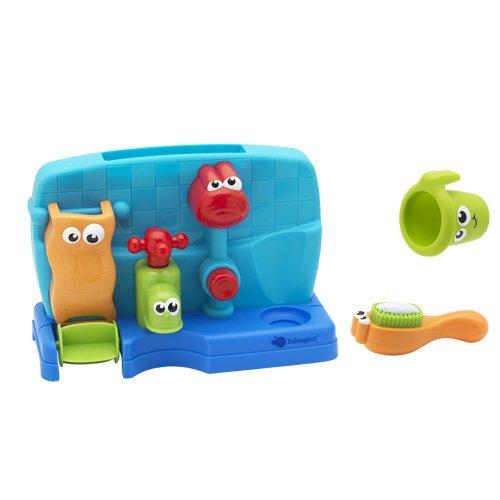 itsimagical-glu-glu-my-bath-juguete-de-bano-imaginarium-66483