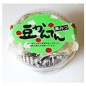 【マザーズ】豆かんてん 155g