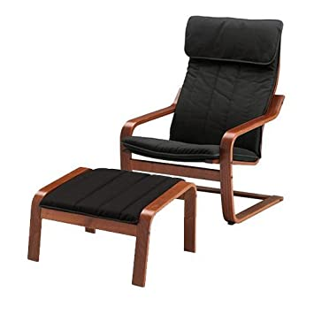 Post your favorite listening chair the emotiva lounge - Chairs similar to poang ...
