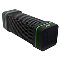 Bekhic IP67 3D Sound Portable Wireless Waterproof Bluetooth 4.0 Speakers for Outdoors/Shower from Bekhic