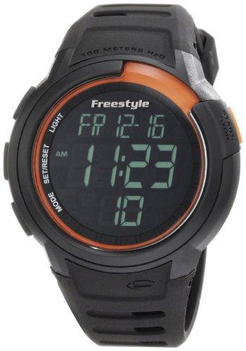 0470bee28554 Freestyle Men s FS85012 Mariner Sailing Round Digital Sailing Function  Watch Best