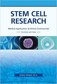 an overview of the moral issues regarding stem cell research Stem cell research and its funding have caused it is imperative that science pursue the needed research while addressing any ethical issues stem cells can be obtained some people have raised moral and religious objections to creating a horde of embryos that will just get.